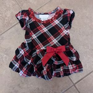 Bonnie Baby Dress Size 18 Months